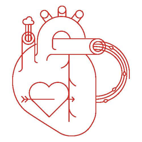 sanbs_illustration_heart01