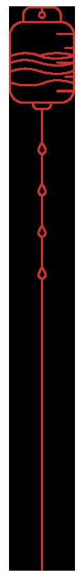sanbs_illustration_vertical_bloodbag
