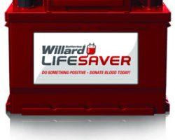 willard_lifesaver_battery