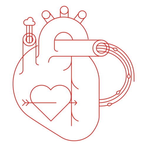 sanbs_illustration_heart01