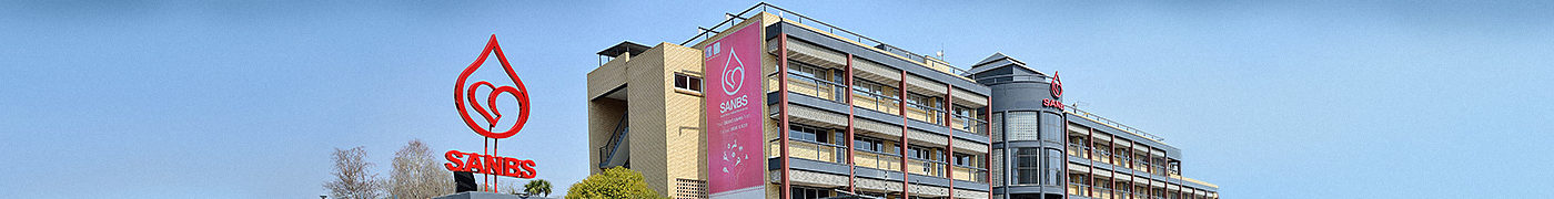 sanbs_new_banner_buildings01