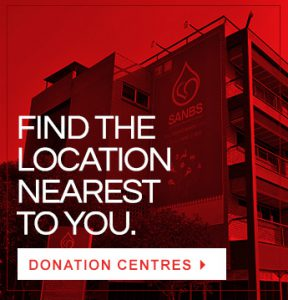 sanbs_cta_images_where_can_i_donate02