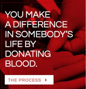 sanbs_cta_images_where_to_donate02