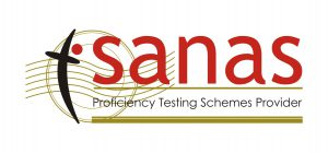 sanas accreditation