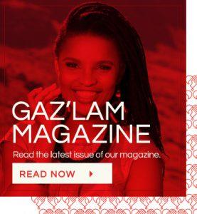 sanbs_cta_images_gazlam