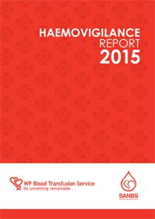 2015_Haemovigilance_Report_cover