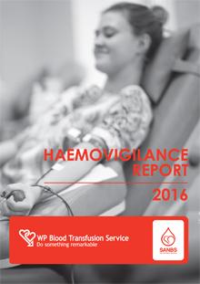 Haemovigilance-Report-2016