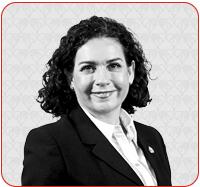 Ms. Ansie Ramalho
