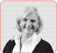 Dr. Patricia Knox