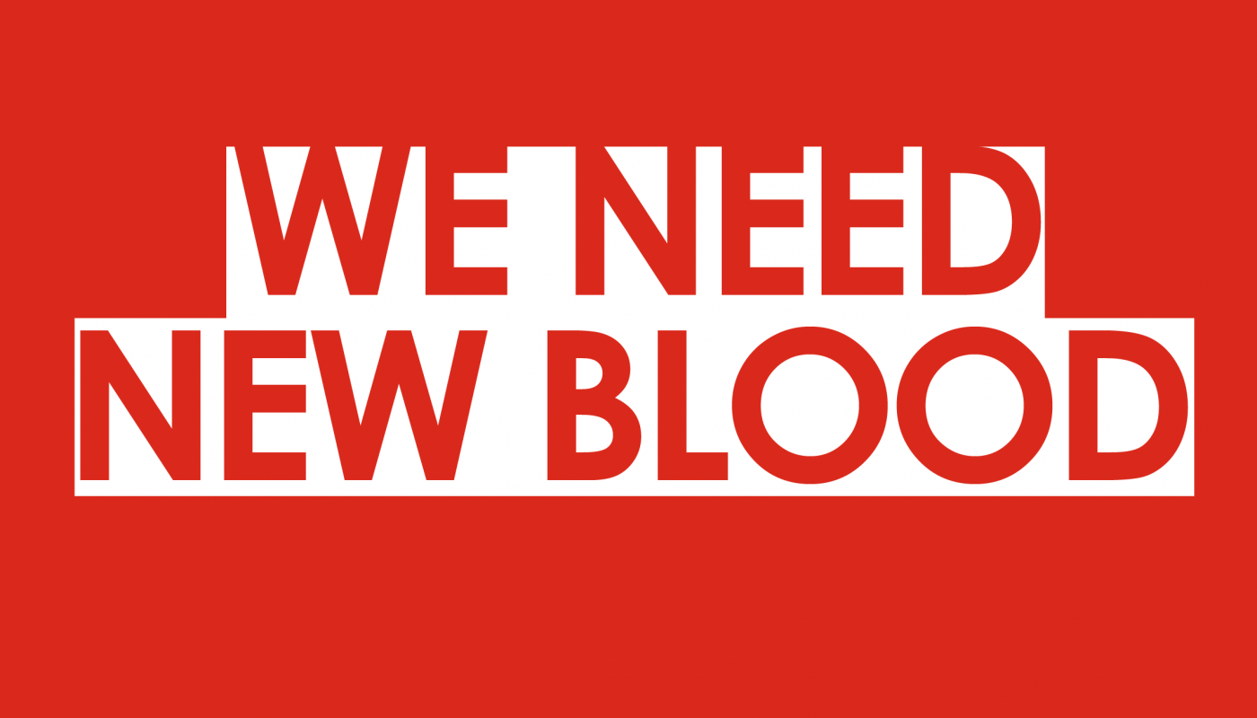 We need newblood 07 1 1400x800g where to donate nvjuhfo Image collections