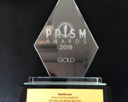 SANBS_Prism_award