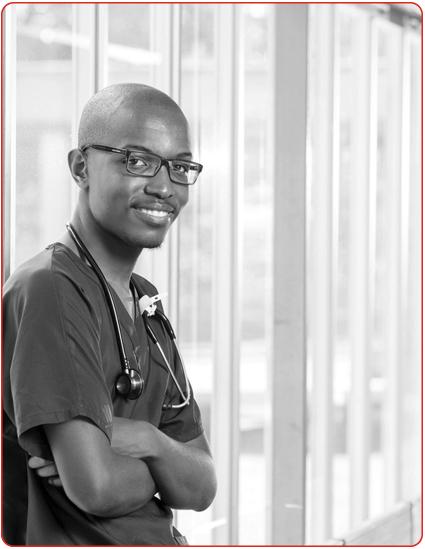 drkubheka-sanbs-ambassador