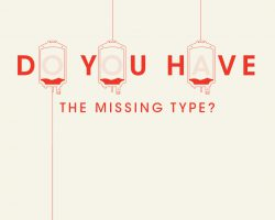 Missing_Types