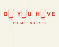 Missing_Types