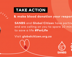 SANBS-Global-Citizen