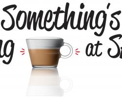 SANBS-Nespresso-partner