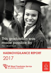Haemovigilance_Report_2017